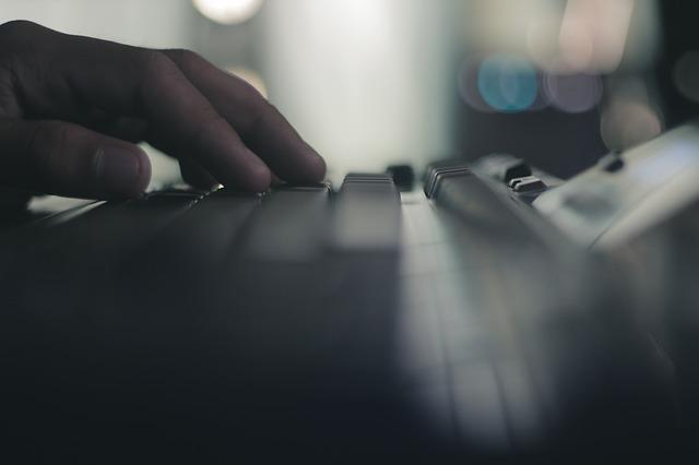 Wirkungsvolle SEO-Texte für Internetnutzer und Suchmaschinen