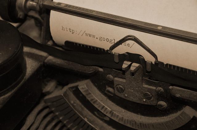 Schreiben wirkungsvoller Website-Texte